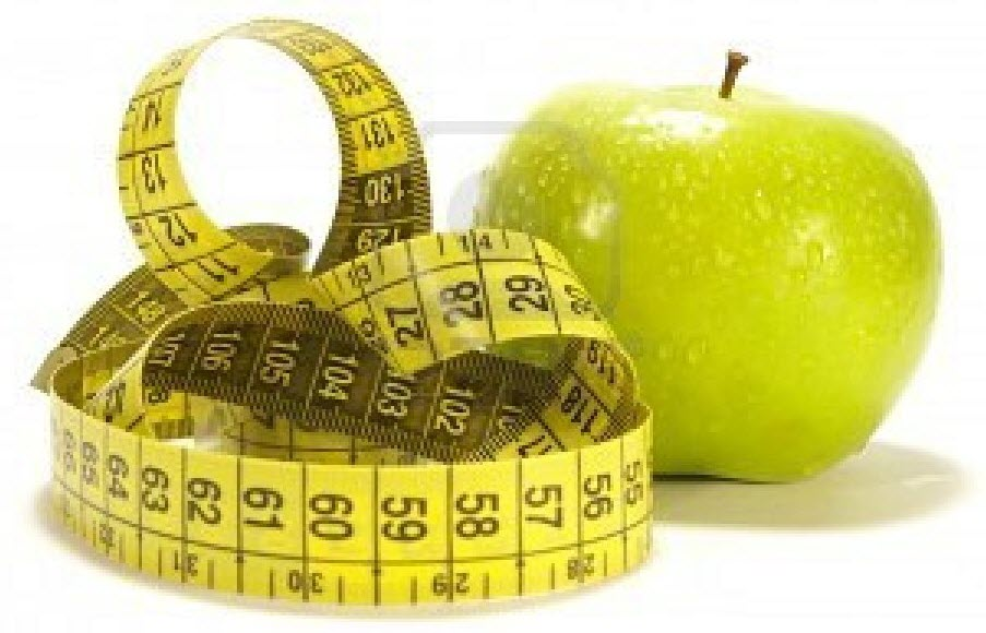 Диета чтоб похудеть на 5 кг